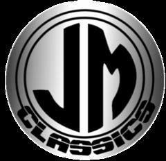 JMCLASSICS