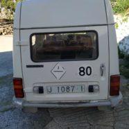 IMG-20200530-WA0026